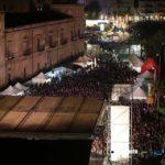 Azzurro Food Fest_ (3)