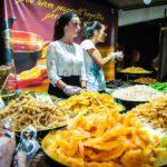 Azzurro Food Fest_ (5)