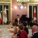 Gala Pantelleria pianista (1)