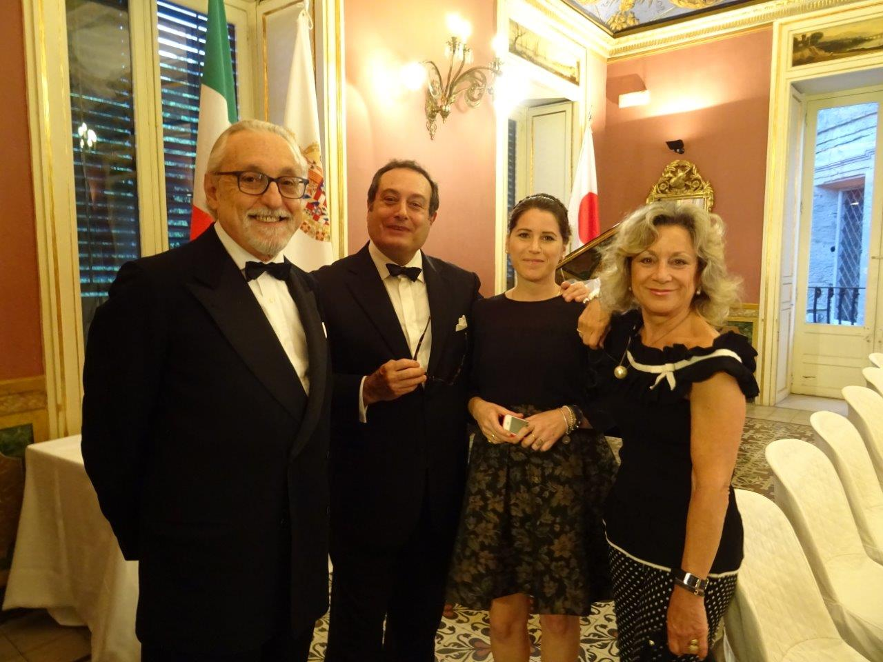 Gala Pantelleria pianista (4)