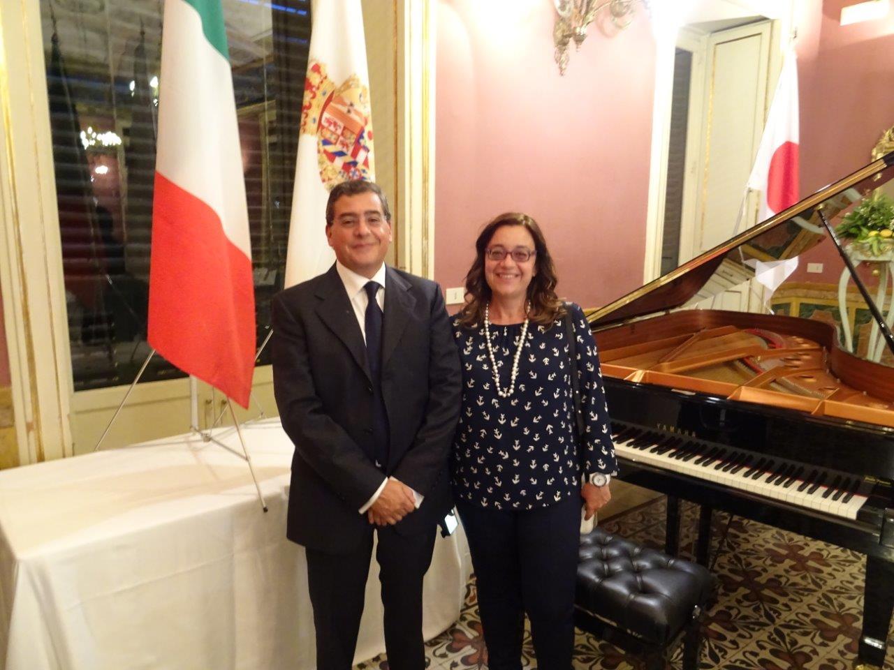 Gala Pantelleria pianista (5)