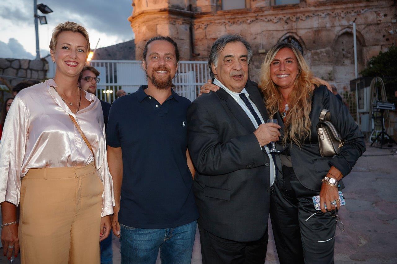 Inaugurazione Faro del Pellegrino_ (1)
