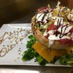 Le pizze di Giovanni Laudani con gli impasti alternativi_6