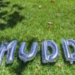 Mudd_ (3)