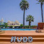 Mudd_ (8)