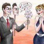 Narcisisti patologici (5)