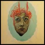 Sicilian Rapsody 4_ (3) Chiara Polizzi untitled tec mxt su carta  cm 80 x57