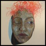 Sicilian Rapsody 4_ (3B) Chiara Polizzi untitled  tec mxt su  tela cm 185x150