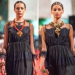 The Chambers of fashion: a Malta, anche modelle siciliane