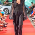 The Chamber Of Fashion Malta_ (4)