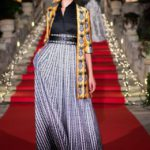 The Chamber Of Fashion Malta_ (6)