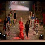 Milena Fashion Night