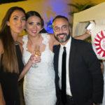 Lidia Trio e Pierpaolo Ruello