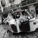 Nozze La Malfa Lupo_sposi_ (4)