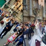 Nozze La Malfa Lupo_sposi_ (6)