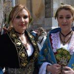 Piana Fashion Night_ (6) Gli abiti tradizionali femminili