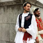 Piana Fashion Night_ (7) Gli abiti tradizionali maschili