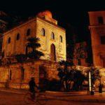 10. Michele Cricchio - Chiesa di San Cataldo