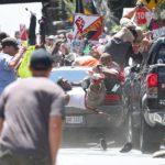 11_Ryan M. Kelly_Car attack_The Daily Progress