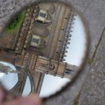 I vicoli di Palermo in una mostra a Palazzo Riso sul patrimonio Unesco