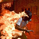 1_Ronaldo Schemidt_Venezuela Crisis_Agence France Presse