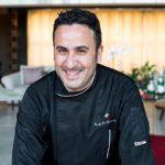 Chef Natale Giunta nuovo giudice alla Prova del cuoco_ (9)