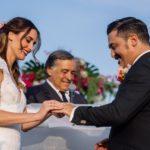 Matrimonio Roy Paci_ (1)