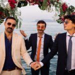 Matrimonio Roy Paci_ (2)