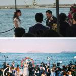 Matrimonio Roy Paci_web_ (1)