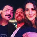 Matrimonio Roy Paci_web_ (11)