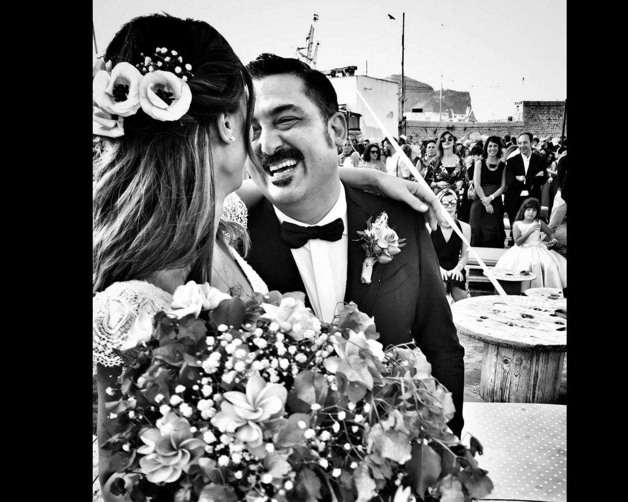 Matrimonio Roy Paci_web_ (12)