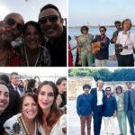 Matrimonio Roy Paci_web_ (13)