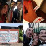 Matrimonio Roy Paci_web_ (14)