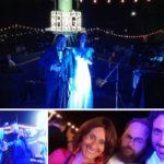 Matrimonio Roy Paci_web_ (15)