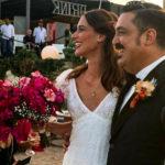 Matrimonio Roy Paci_web_ (2)