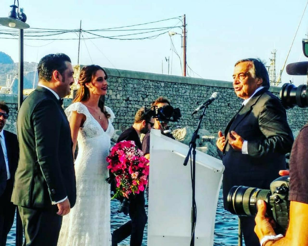 Matrimonio Roy Paci_web_ (4)