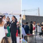 Matrimonio Roy Paci_web_ (6)
