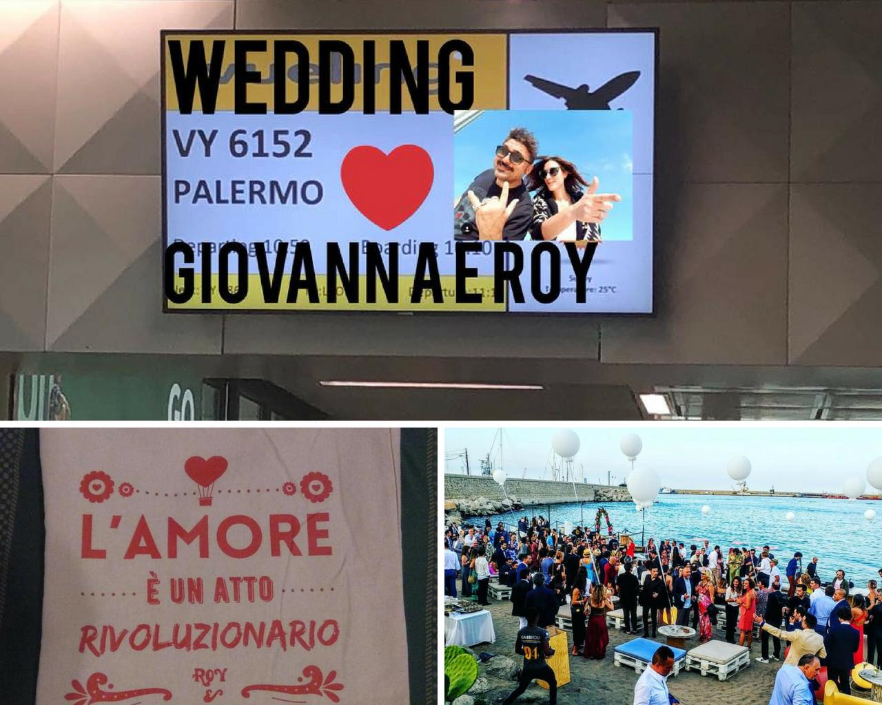 Matrimonio Roy Paci_web_ (8)