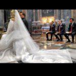 Matrimonio_servizi segreti_ (1)