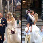 Matrimonio_servizi segreti_ (2)