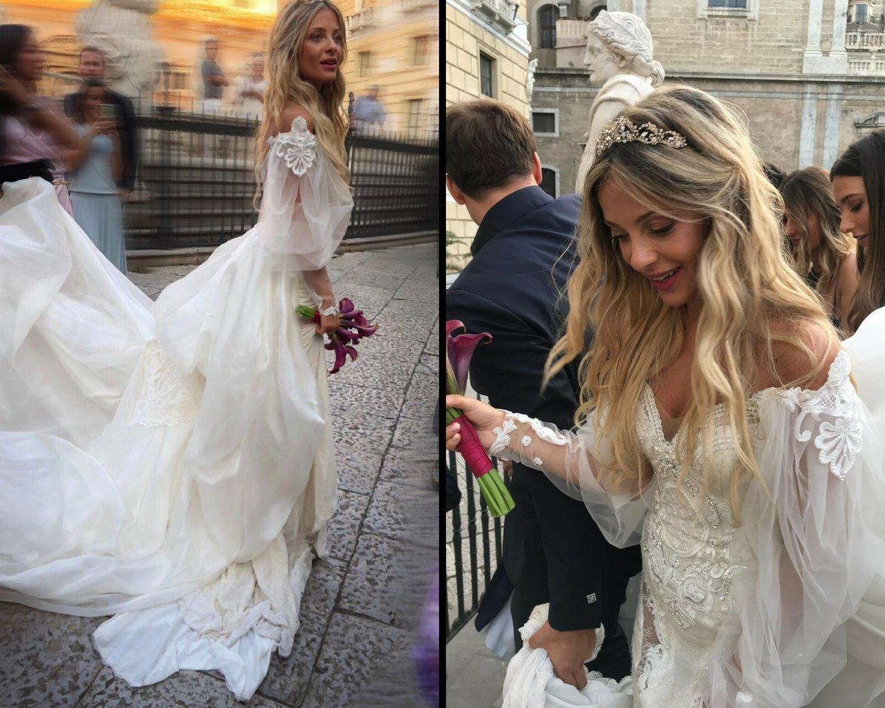 Matrimonio_servizi segreti_ (3)