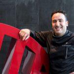 """""""Le vie di Zefiro"""": Nh Collection Taormina presenta il nuovo menù dello chef Natale Giunta"""
