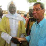 Il Burkina Faso main partner della VII edizione di Blue Sea Land