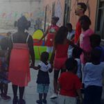 Dal Consolato onorario di Capo Verde solidarietà in vista della Festa dei Morti