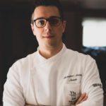 Lo chef Gioacchino Sensale porta la Sicilia alla cena degli Ambasciatori del Gusto