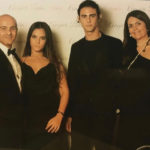 Compleanno Lidia Cingillo Cancascì_ (12)