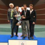 Andrea Manno e Bill Gates scacchi_ (4)