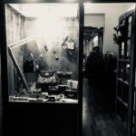 Opening Federico Price Bruno_ (19)