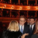 Anniversario Tommaso Dragotto_ (6)