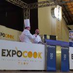 EXPOCOOK 2019 eccellenze enogastronomiche a Palermo dal 26 febbraio